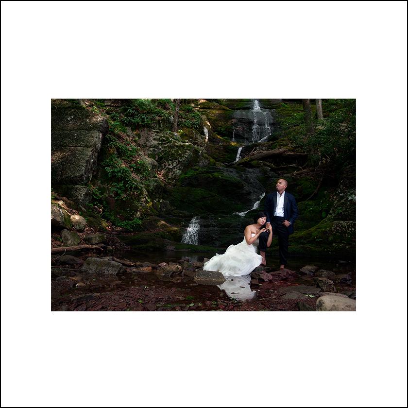 testimonials-best-washington-DC-wedding-photographers