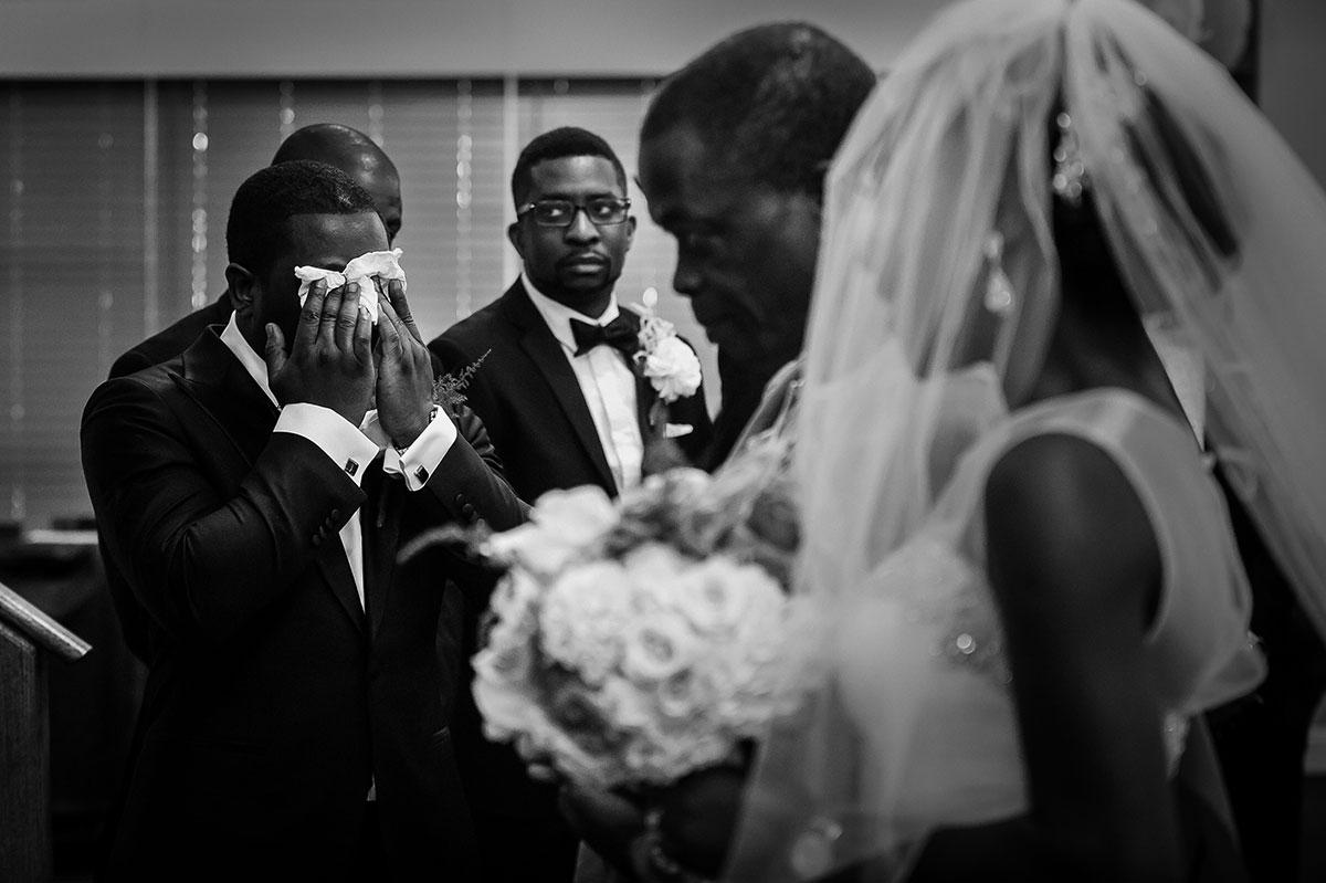 ade-and-gina-nigerian-DMV-wedding-photographers