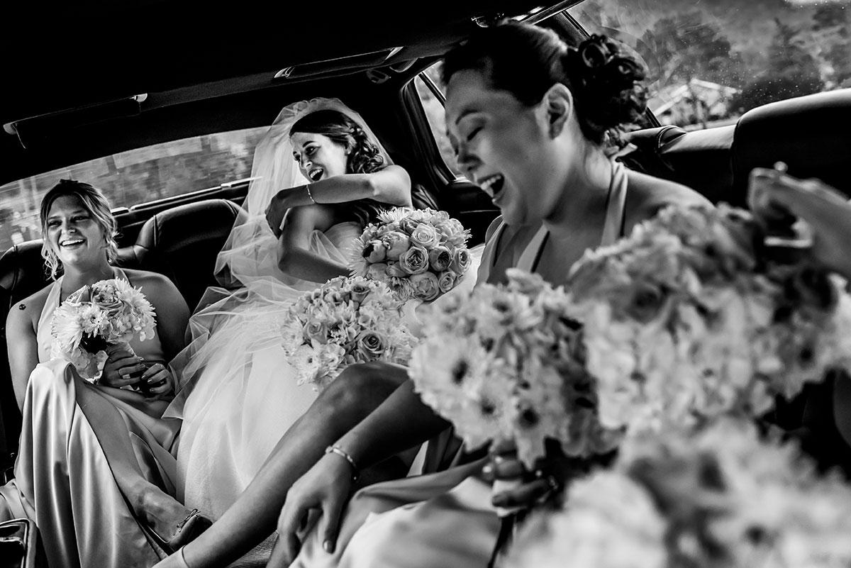 ade-and-gina-weddings-at-ski-roundtop-mountain-resort