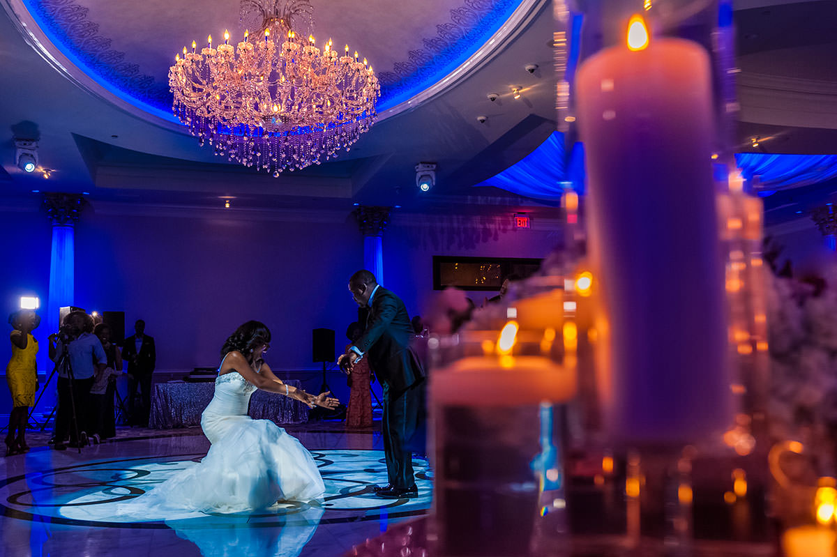ade-and-gina-weddings-at-the waterfall-catering-and-special-events