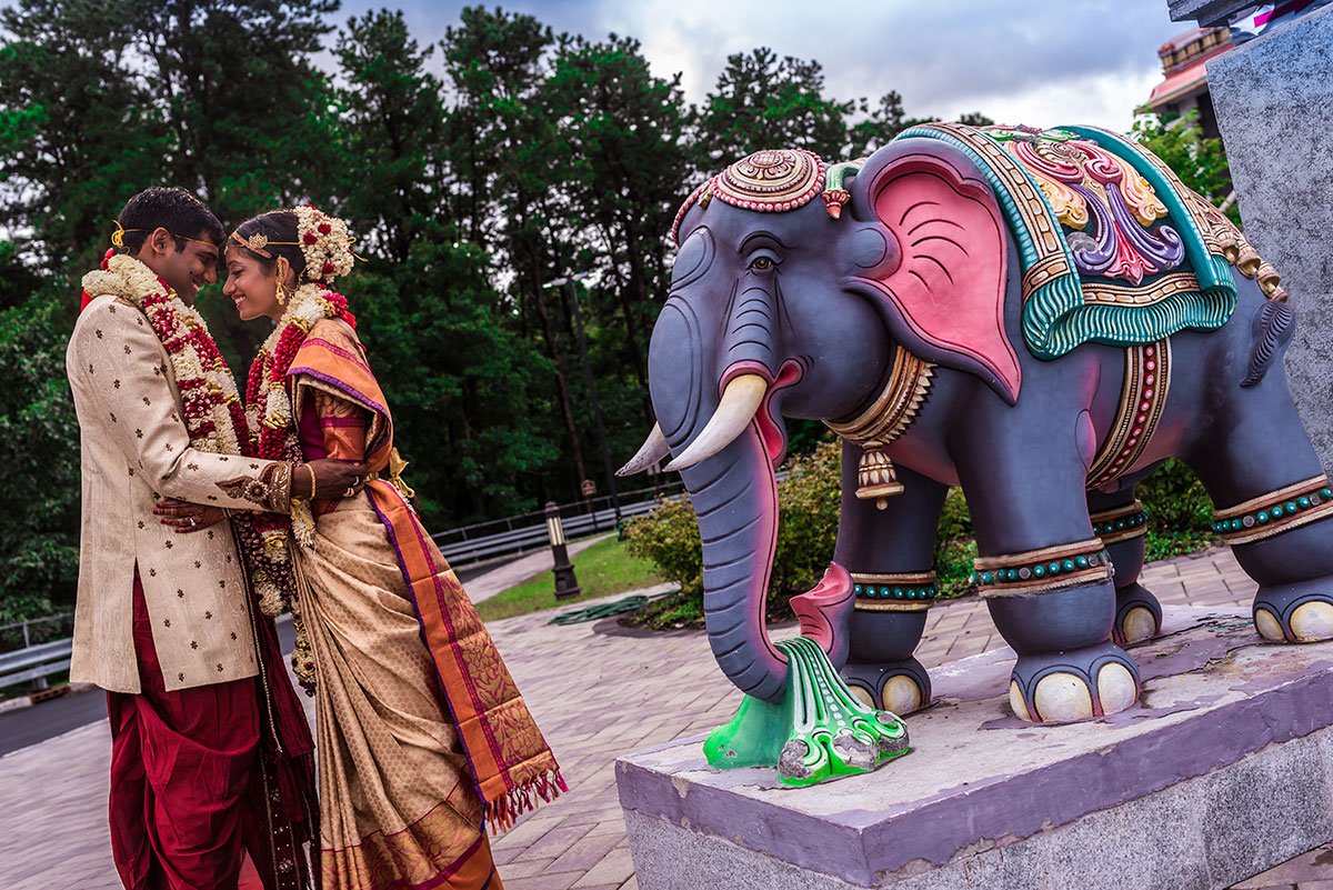 ade-and-gina-best-indian-south-asian-wedding-photographers-videographers