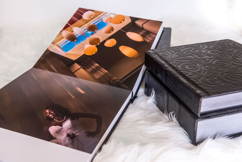 luxury-wedding-albums-harrisburg-philadelphia-001 - Ade