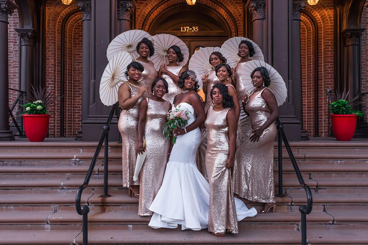 Black American Bridal Makeup Saubhaya Makeup,Mermaid Lace Corset Wedding Dress